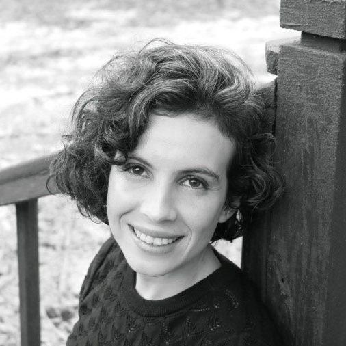 Aline Toloto
